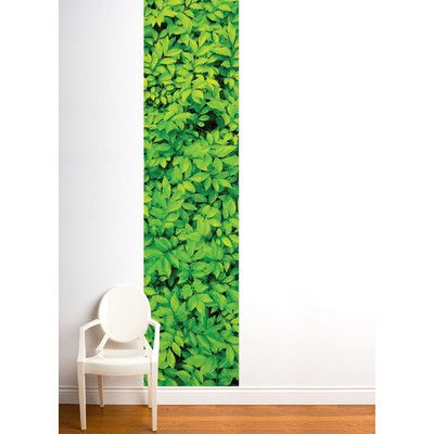 ADZif Unik I Love Wall Mural