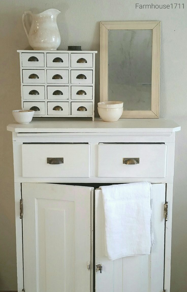 1000 Ideas About White Chest Of Drawers On Pinterest