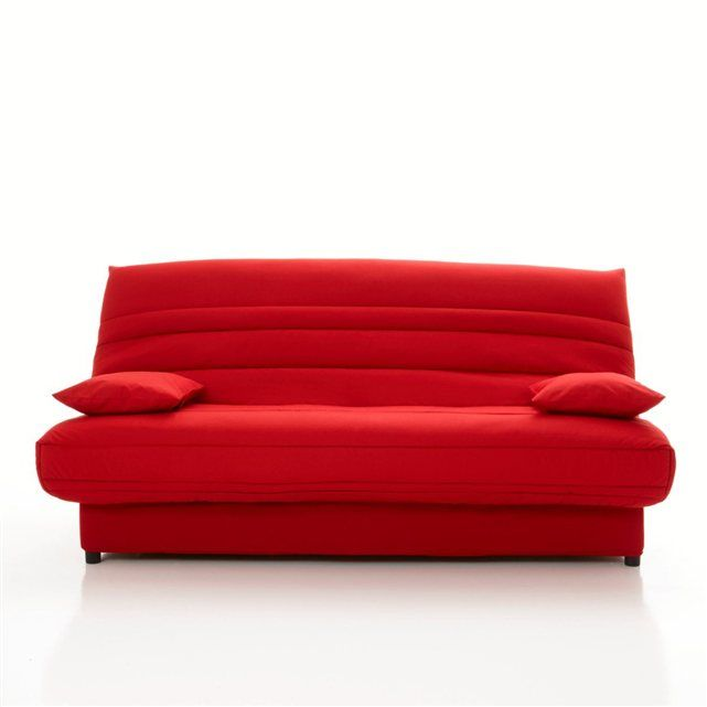 15 best living room images on pinterest home ideas living room ideas and homemade home decor. Black Bedroom Furniture Sets. Home Design Ideas