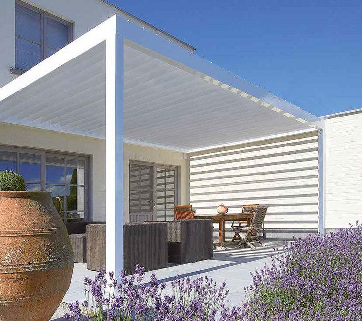 Die 25  besten ideen zu outdoor sonnenschutz auf pinterest ...
