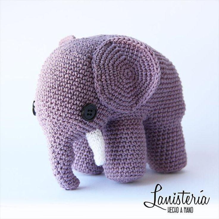 Paki el elefante