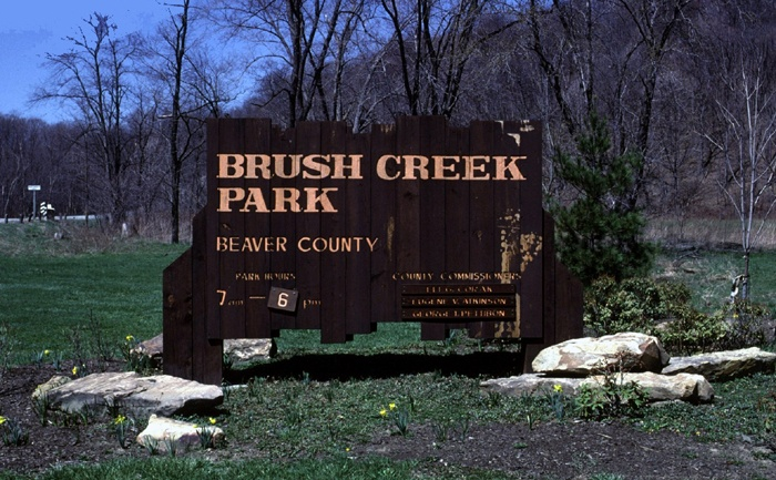 brush creek personals Home » news » town council to hold public meeting over brush creek town council to hold public meeting over brush creek page of the crested butte news as it.