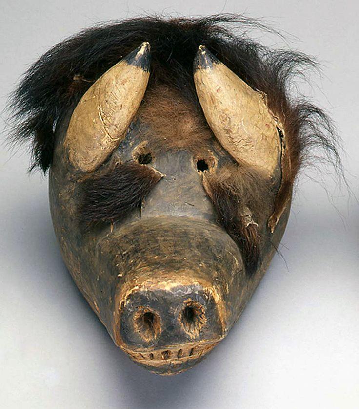 17 Best Images About Masks I Like On Pinterest Africa