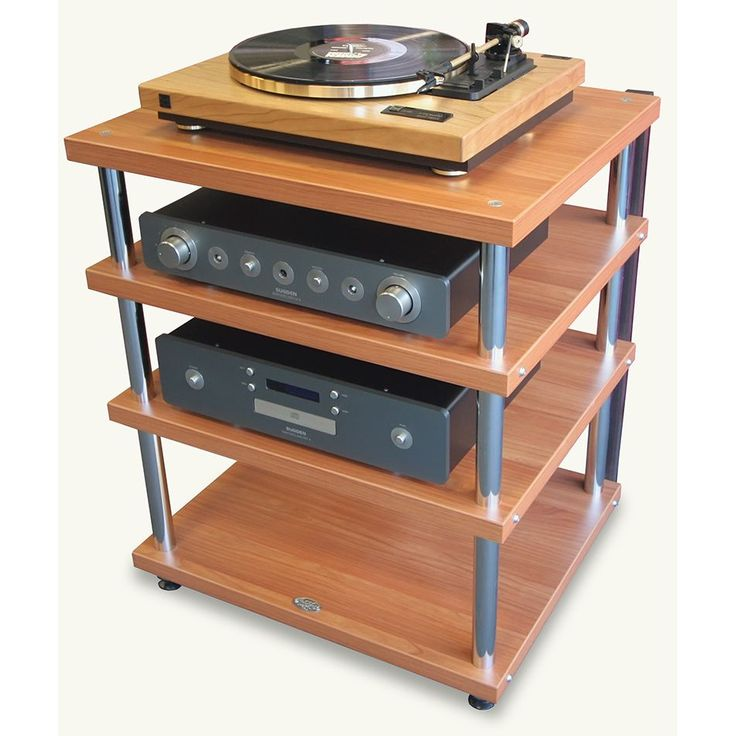 146 best images about hifi stands on pinterest bespoke turntable and audiophile. Black Bedroom Furniture Sets. Home Design Ideas