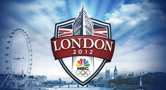 Did NBC restore faith after the London Olympics closing ceremony
