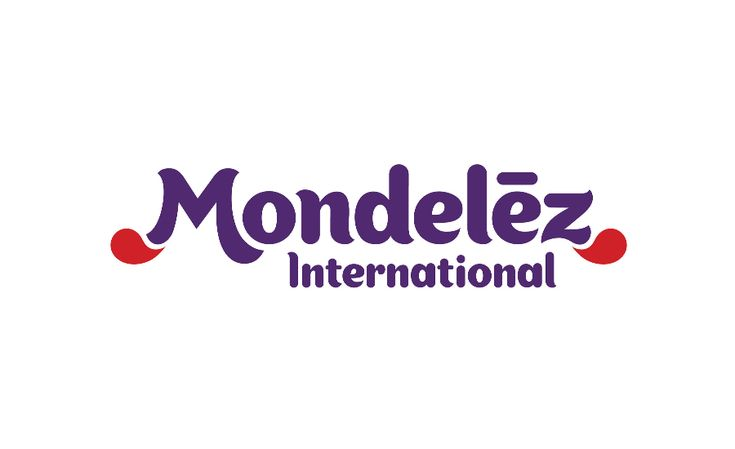 Mondelez extends cocoa sustainability program to Cadbury. Cadbury products in Ireland, UK to be sourced through Cocoa Life.