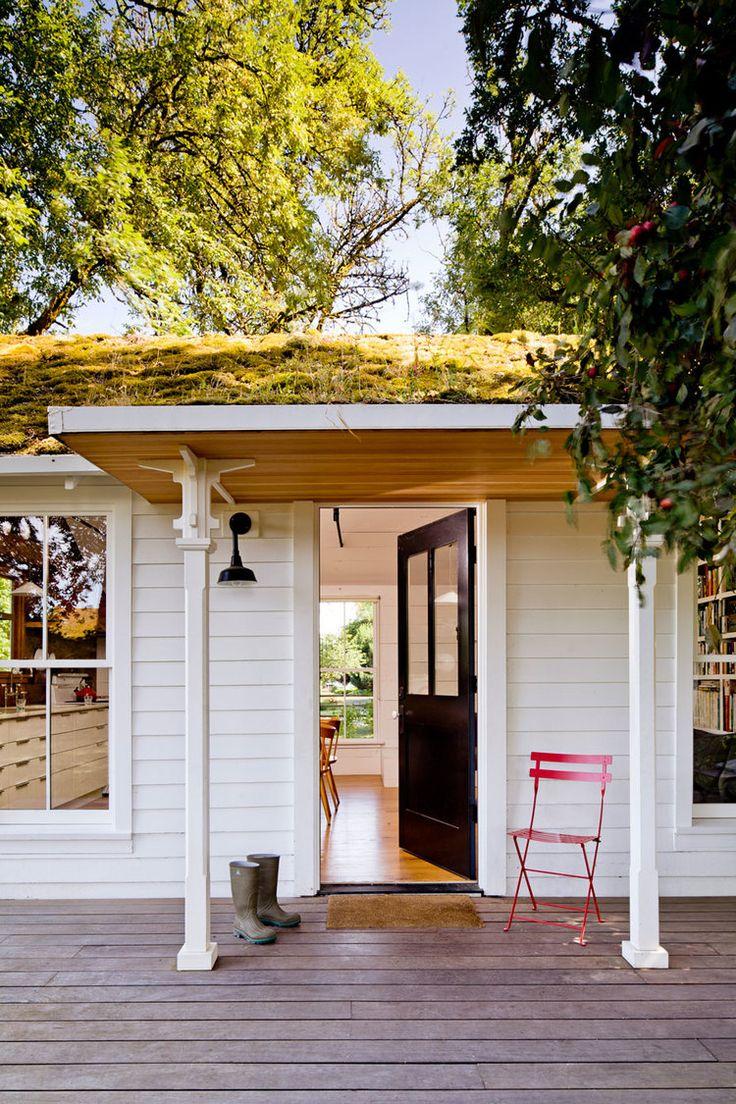 JH Interior Design | Tiny House //