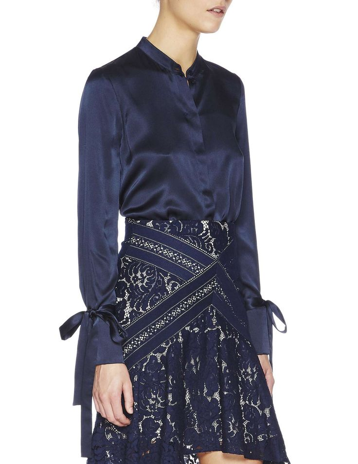 Top 25 ideas about orient express costumes for travel on for Express shirt and tie