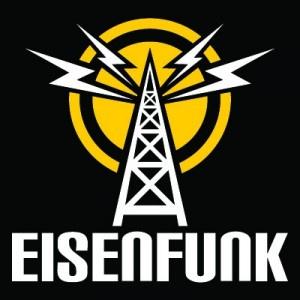 Próximo material de Eisenfunk | Mar/2011