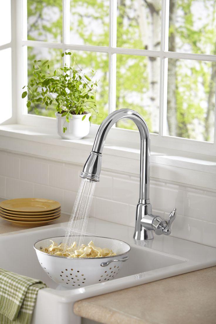 best kitchen hardware images on pinterest kitchen ideas