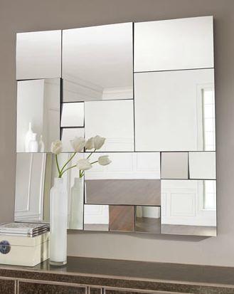 best 25+ mirror room ideas on pinterest