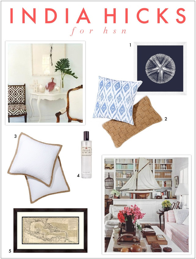 17 Best Images About India Hicks On Pinterest Island