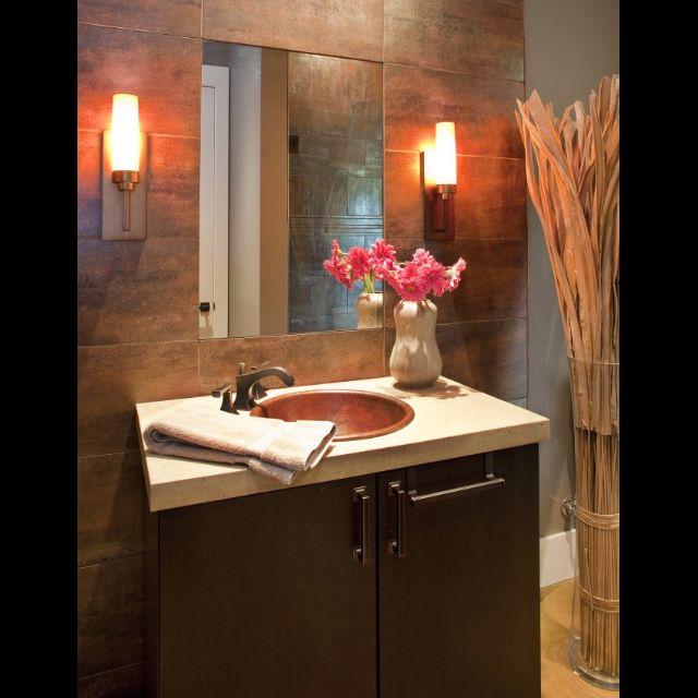 Houzz Bathrooms Www Houzz Com Bathroom Design Modern
