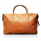 Reindeer Leather Bag