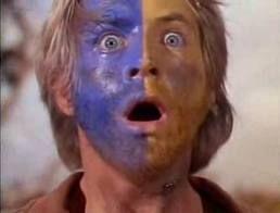 Blue Boy! (Dragnet)