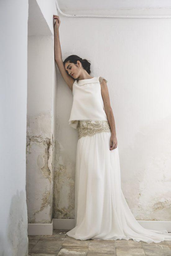e075089980 ... vestidos de novia románticos y vintage. alejandra -svarc-patriciasemir65-alta