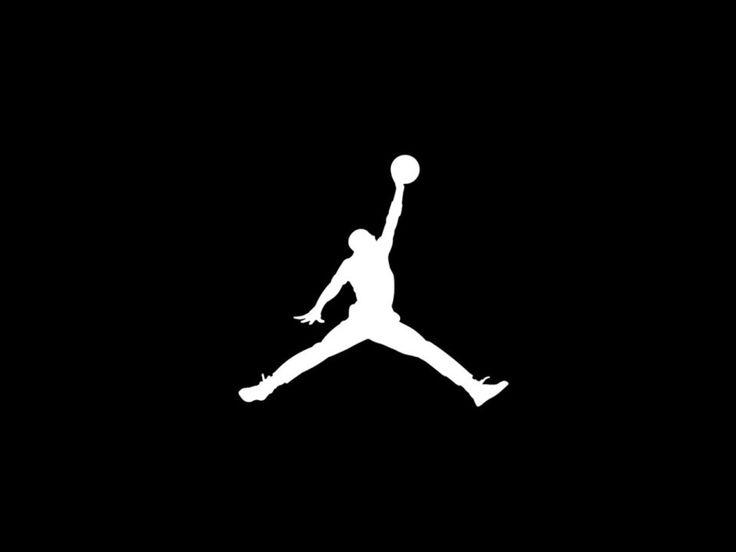 An Air Jordan 13 Pure Money Will Make Its Debut Next Year?
