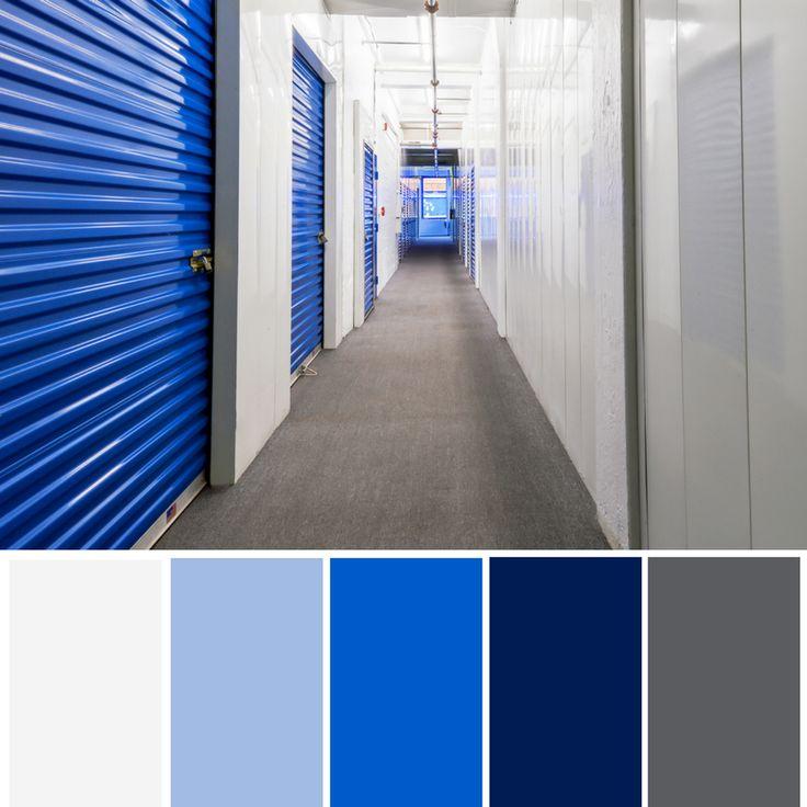 Die besten 25 b ro farbschemata ideen auf pinterest for Wandfarbe flieder wirkung