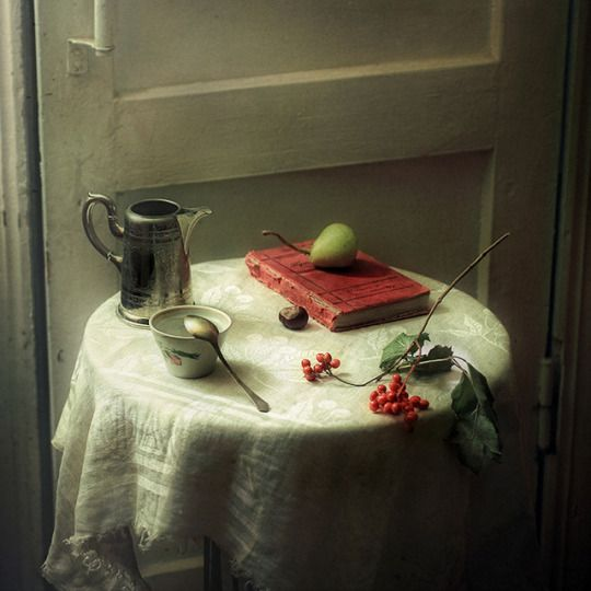 #Still #Life #Photography *** © Altere