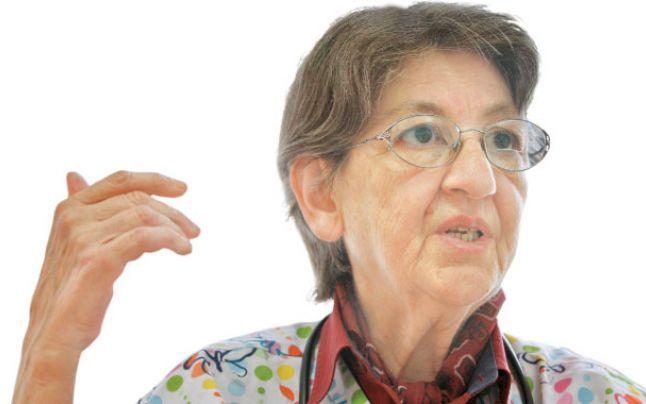 Medicul Rodica Nanu spune că televizorul modifică funcţionalitatea creierului şi favorizează violenţa.