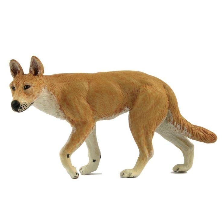 Southlands Dingo | Worldwide shipping www.minizoo.com.au