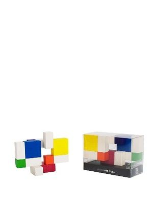 23% OFF playableART Highlight Cube Puzzle