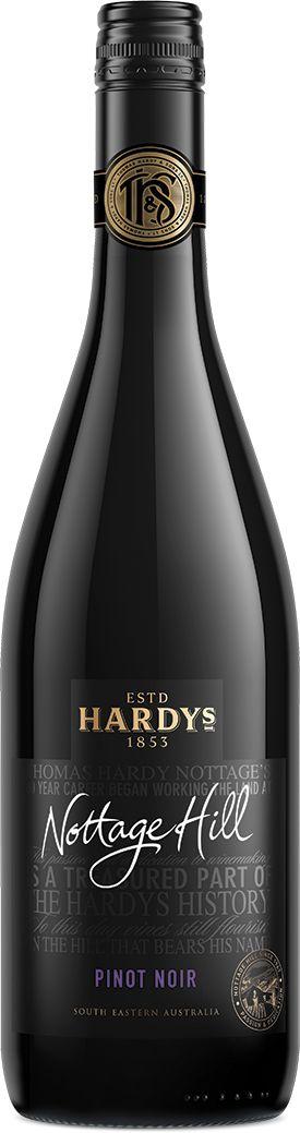 https://www.google.ru/search?q=pinot noir wine - bajawinerytours.com
