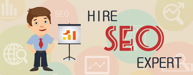 Techno Infonet is a leading SEO and internet marketing company located in India, USA & UK offers best SEO services. Hire seo experts and increase your website ranking and improve its visibility in search engines.