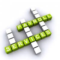 Payroll services london providing fast and accurate payroll services for business.online payroll services offers the convenience to run payroll anytime.