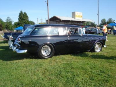 55 chevy nomad pro street photo 15 chevy nomad. Black Bedroom Furniture Sets. Home Design Ideas