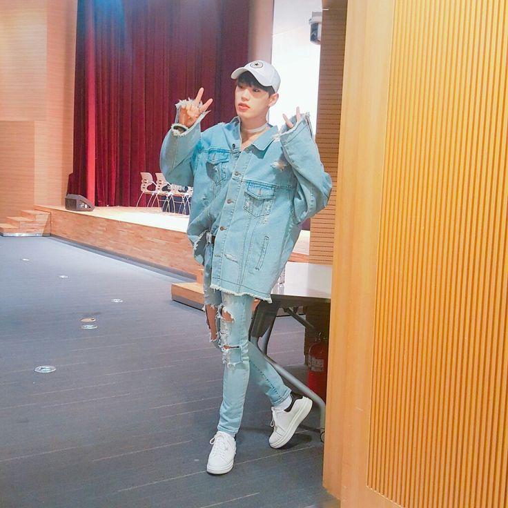 #24k #24u #kpop #jeonguk