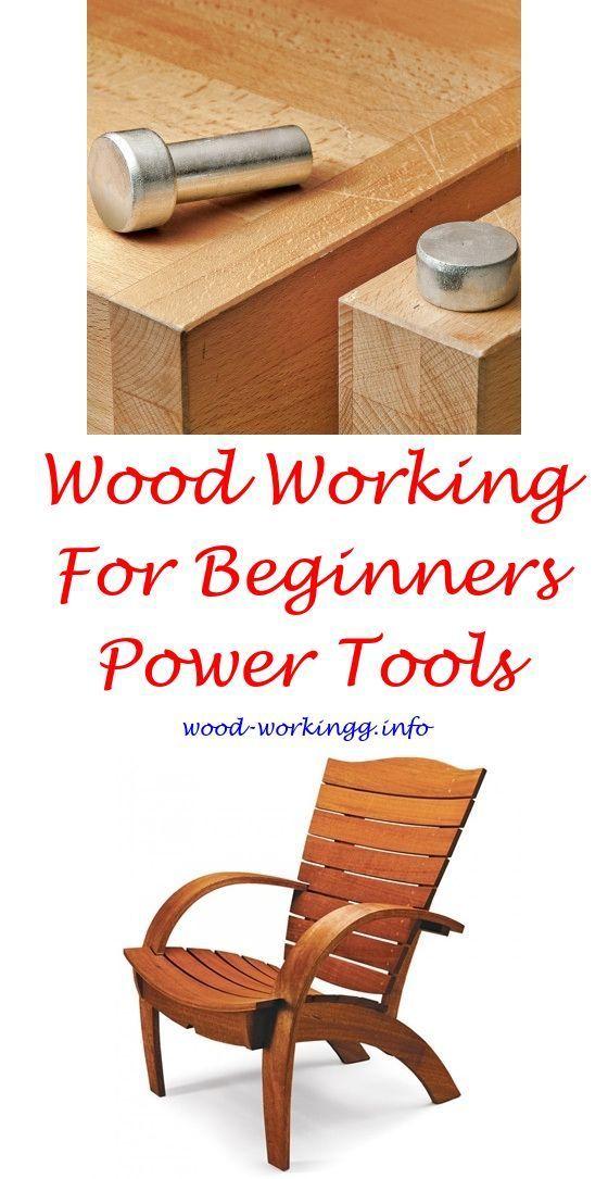 #woodworkingprojects diy Holzprojekte Geschenkdesign – Holzbearbeitung genial einfach …