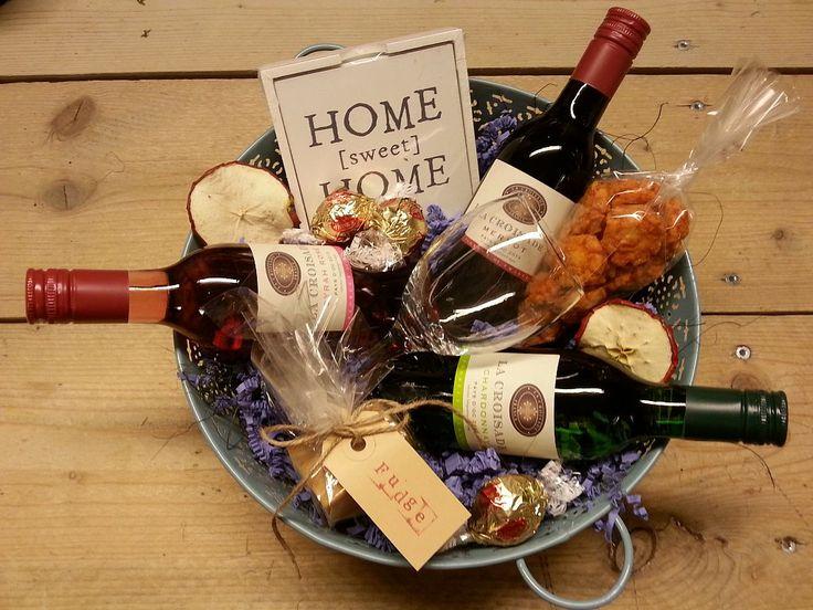 http://www.hebz.nl wijn mand-5.jpg