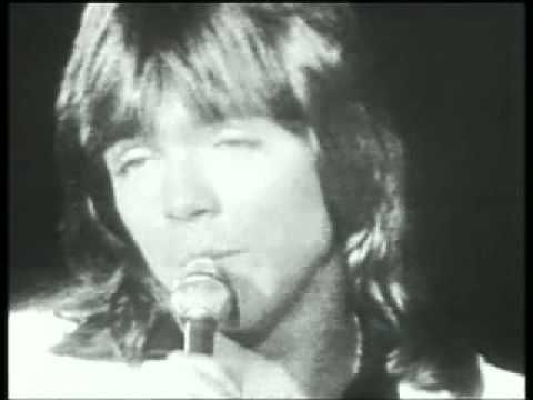 David Cassidy - Daydreamer (Top of the Pops)