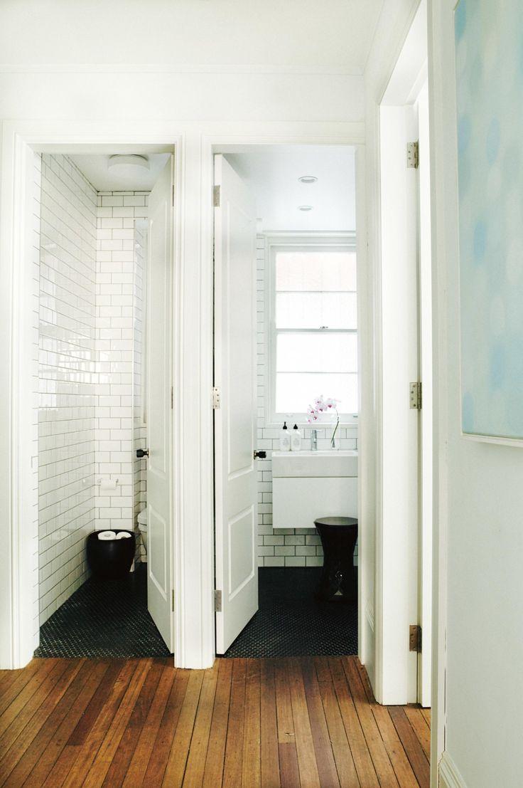 Small Bathroom Laundry Design 60 best small bathrooms images on pinterest | small bathrooms