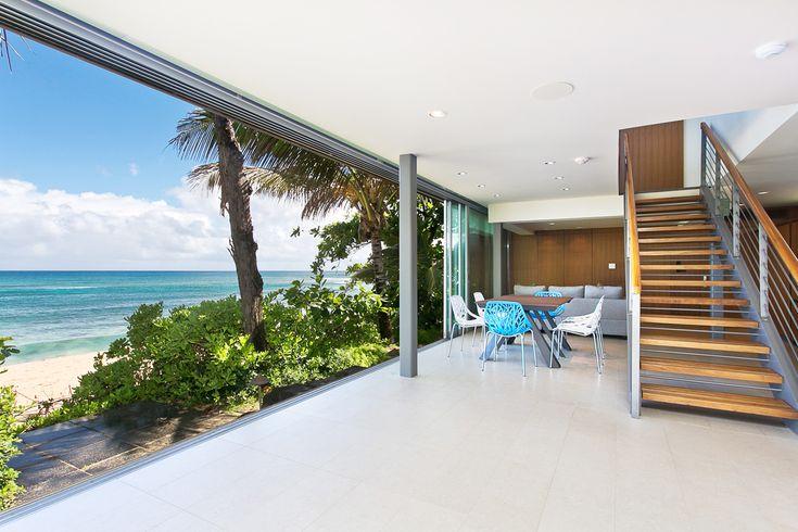 Best 25 Beach House Rentals Ideas On Pinterest Vacation