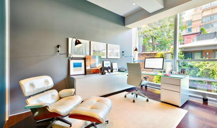 http://taizh.com/wp-content/uploads/2014/11/Winsome-office-interior-design-with-wide-glass-window-front-elegant-office-table-glass-the-top-also-beige-carpet-on-wood-flooring-and-white-lounge-chair-along-with-gray-painting-wall-decor.jpg
