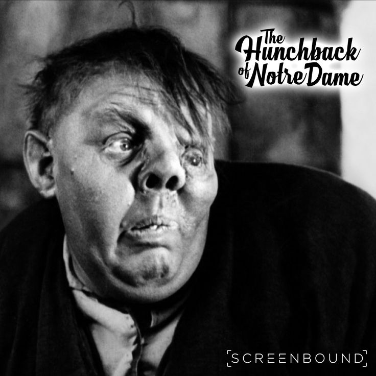 Stills from the 1939 adaptation of 'The Hunchback of Notre Dame', renowned as one of the best versions of #VictorHugo's classic #novel set in 15th century #France. For this production #RKO Radio Pictures built on their movie ranch a massive medieval city of #Paris and #NotreDame Cathedral, one of the largest and most extravagant sets ever constructed.#cinema #film #filmhistory #classicfilms #classicmovie #classicmovies #oldhollywood #oldhollywoodglam #oldhollywoodglamour #cultclassic…