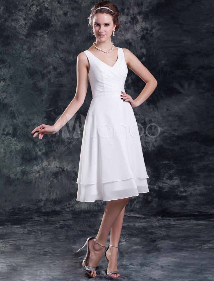 58 besten Brautkleider Bilder auf Pinterest | Kleid hochzeit ...