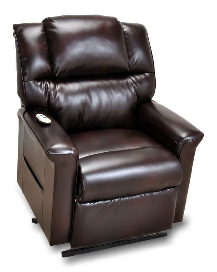 This fantastically comfortable lift chair comes leather and massage option - FFO Home  sc 1 st  Pinterest & 18 best Reclining Sofas and Sectionals - Franklin Corporation ... islam-shia.org