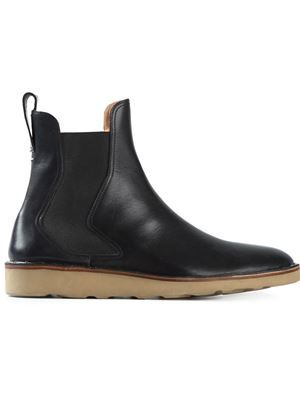 Men's Designer Boots 2014 - Farfetch