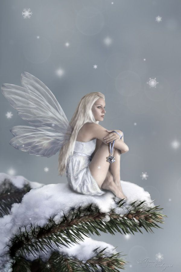 :icontammara: Shimmermistby Tammara Digital Art / Drawings & Paintings / Fantasy©2010-2013 Tammara :star:Details can be found here:[link]...
