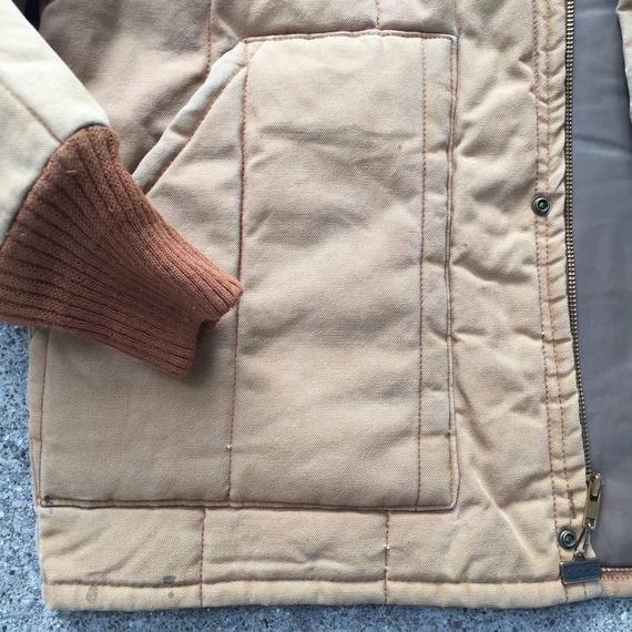Vintage Duck Jacket Duck Coat Walls Duck Jacket 90s Jackets