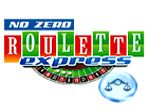 Learn & Play No Zero Roulette - Exact 50% chances of Beating the dealer