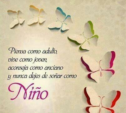 #soñar