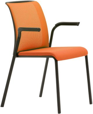 43 Best Steelcase Chairs Images On Pinterest Chairs