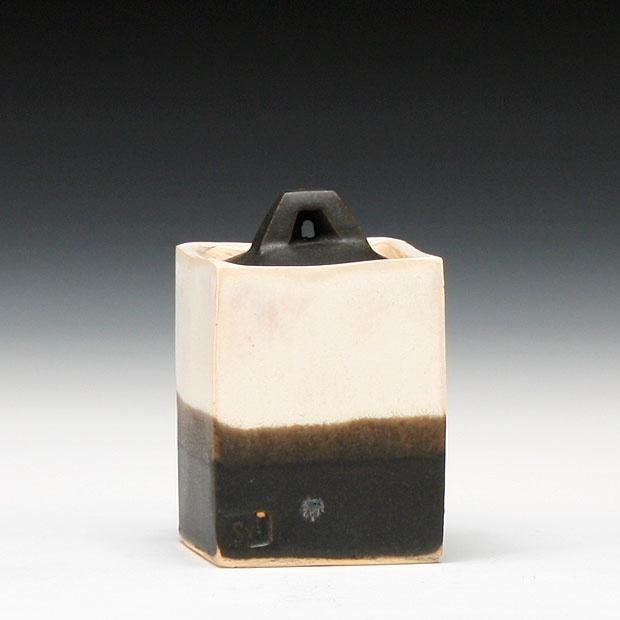 Small Jem Jar, Sequoia Miller
