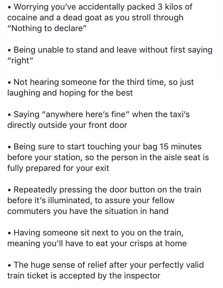 """VeryBritishProblems on Twitter: """"A handy collection of awkwardness from the Very British Problems book https://t.co/Rod29q68dM https://t.co/FBNovbo1AB"""""""