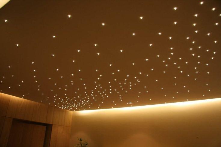 die besten 25 indirekte deckenbeleuchtung ideen auf pinterest beleuchtung decke indirekte. Black Bedroom Furniture Sets. Home Design Ideas
