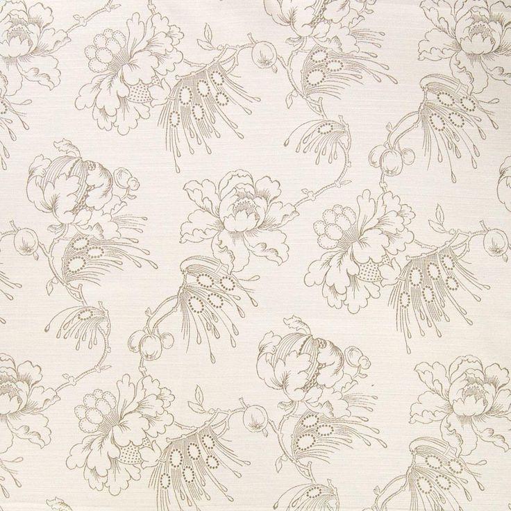 B6125 Sahara Fabric by the Yard by Greenhouse